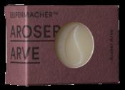 Seifenmacher Aaroser Arve Seife