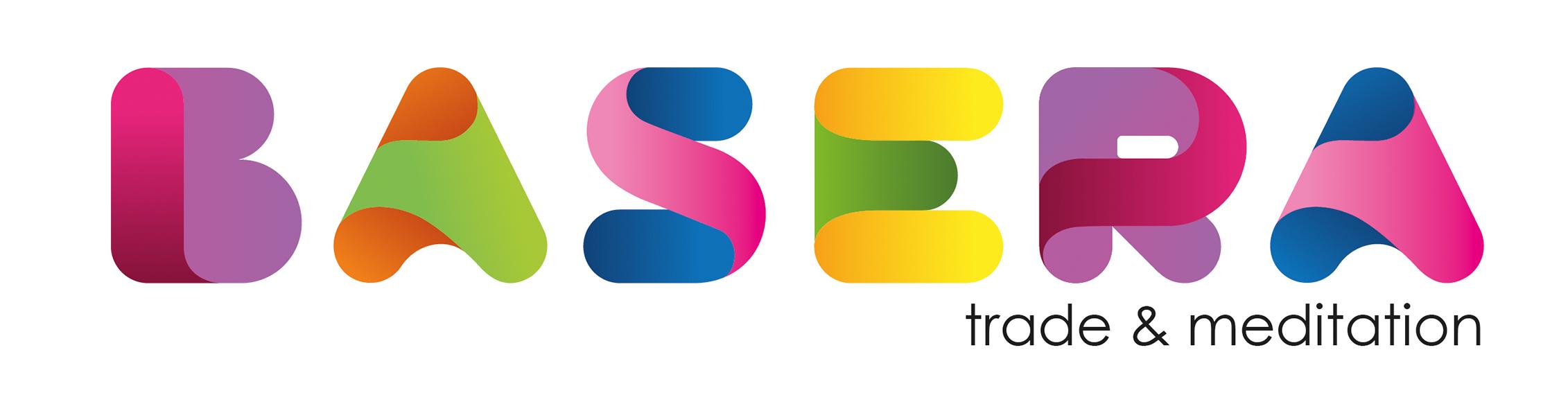 Basera - Pukka Produkte in der Schweiz kaufen