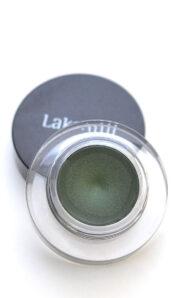 Lakshmi Creme Eyeliner Single grün Demeter