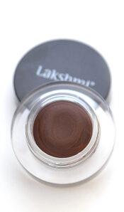 Lakshmi Creme Eyeliner Single braun Demeter