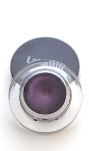 Lakshmi Creme Eyeliner Single lila Demeter
