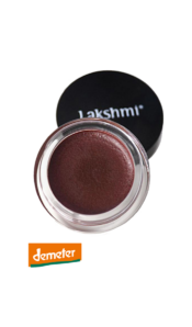 Lakshmie Lipgloss Hotchocolate Demeter