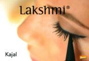 Lakshmi Kajal