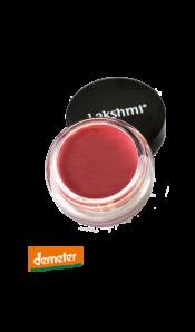 Lakshmi Lipgloss Sangria Demeter