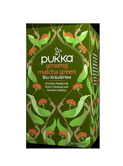 Bei uns finden Sie Pukka bio Tee sowie das gesamte Schweizer Pukkasortiment. Wir beliefern Private als auch den Fachhandel.
