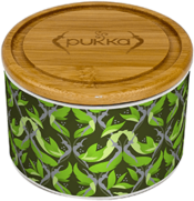 Pukka Keramik Dose Matcha