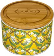 Pukka Keramik Dose Kurkuma