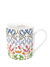 Pukka Herbal Collection Tasse