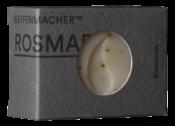 Seifenmacher Rosmarin Seife basisch