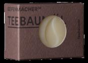 Pukka Teebaumöl Seife basisch