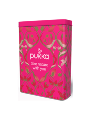 Pukka Travel Tin Love