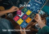 tee selection boxen